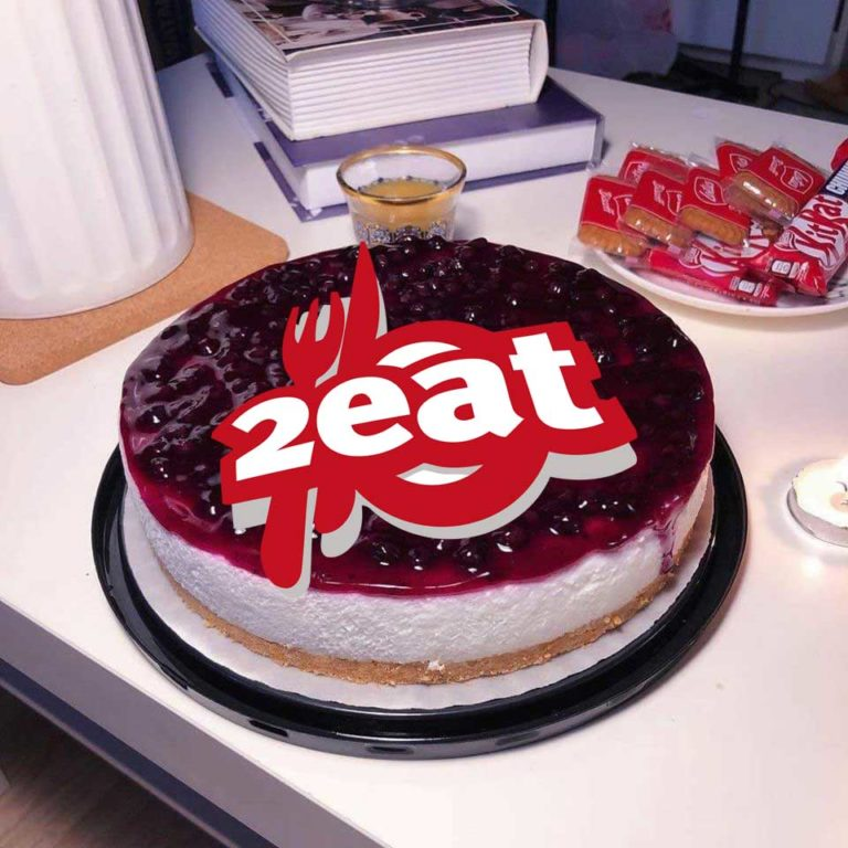 2eat featured image 768x768