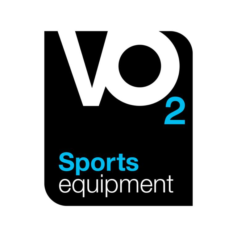 VO2 logo 768x768