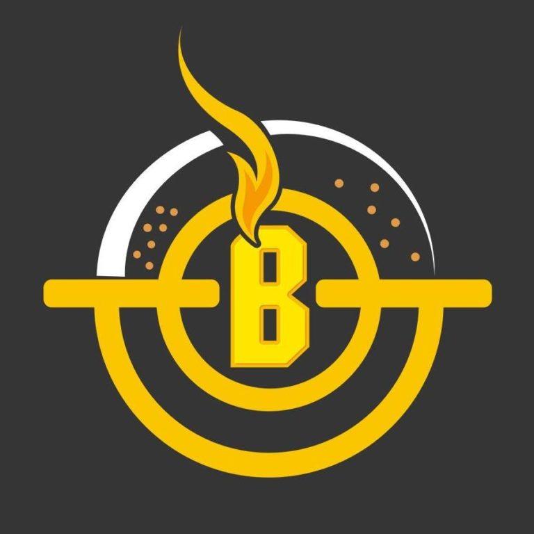 logo 3 768x768