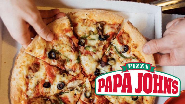 pizza papa johnes logo 768x432