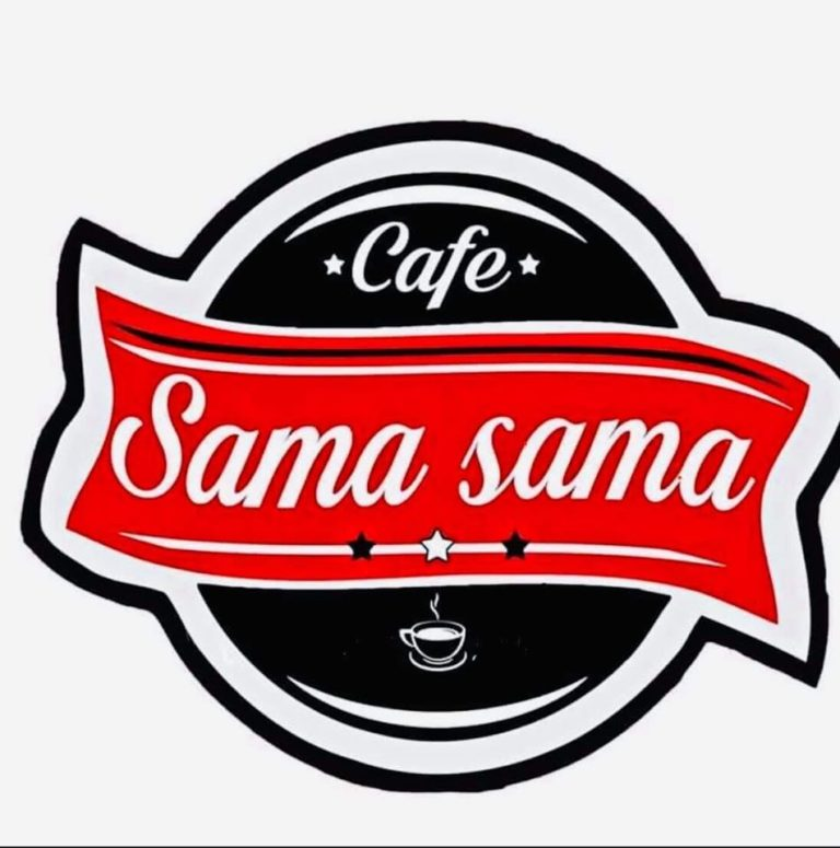 sama caffe logo 768x775