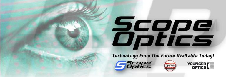 scope optics home slider 1 768x264