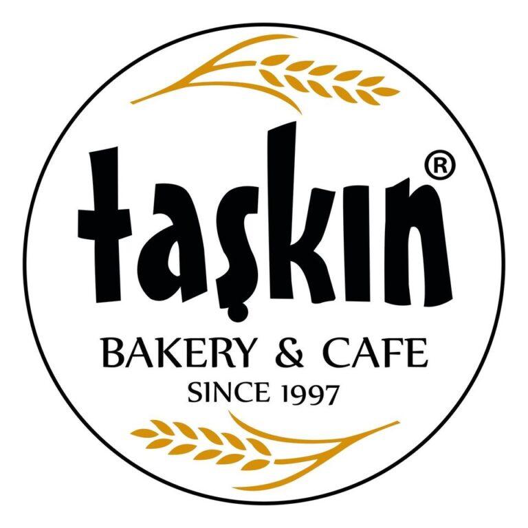 taskin logo 768x768